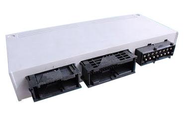 BMW GM5 Central Locking Repair Service Z8 X3 Z4 E46 E52 E83 E85